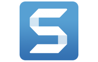 Snagit Crack 2021.0 Build 7200 + License Key Free Download
