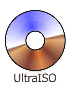 UltraISO Premium Crack 9.7.5.3716.4 + Registration Code 2021 Download