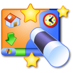 WinSnap 5.2.9 Crack With License Key 2020 Direct Download