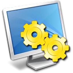 WinUtilities Pro 15.74 Crack With Serial Key 2021 Keygen Torrent