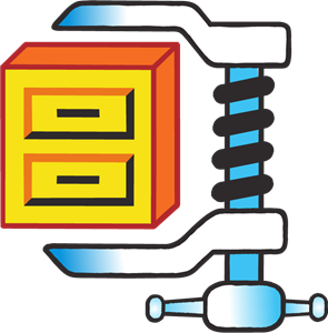 WinZip Pro 25 Crack + Activation Key 2020 Full Free Download 2021