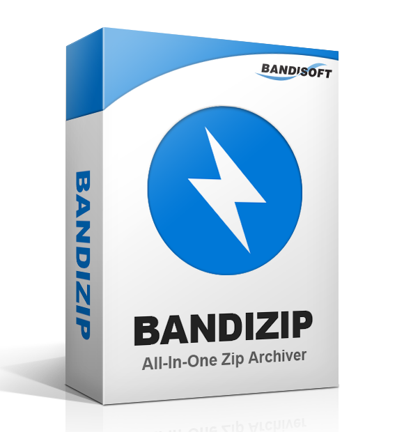 Bandizip Enterprise Crack 7.12 & Serial Keygen Latest 2020