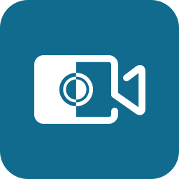 FonePaw Screen Recorder 2.9.0 Crack With License Key 2020
