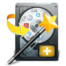MiniTool Power Data Recovery 9.0 Crack + Serial Key 2020 Full Version