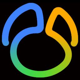 Navicat for MySQL Crack 15.0.18 + Serial Key [Mac/Win] Latest 2020