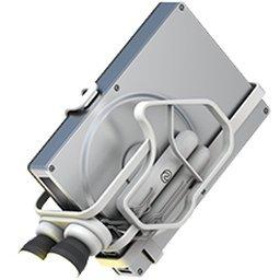 O&O Defrag Professional Crack 24.1 Build 6505 Serial 2021