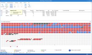 O&O Defrag Professional Crack 24.0 Build 6023 + Serial Key 2020