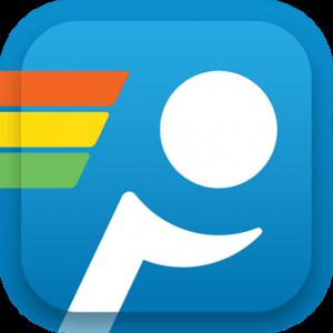 PingPlotter Pro Crack 5.19.5 License Key 2021 Free Download