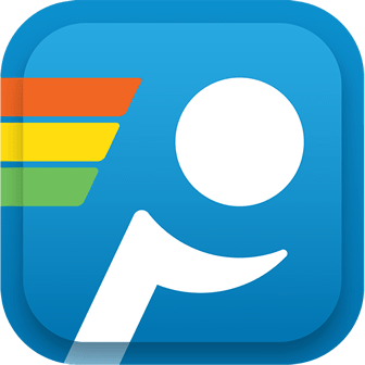 PingPlotter Pro Crack 5.18.3.8189 + License Key 2021 Free Download