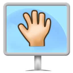 ScreenHunter Pro 7.0.1129 Crack + License Key [Latest 2021]