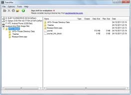 TransMac 12.9 Serial Key With Crack Full Free Download 2020