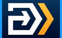 EaseUS Todo PCTrans Pro 12.2 Crack + Activation Code (Latest 2021)