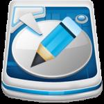 NIUBI Partition Editor Crack 7.3.7 License Key 2021 Free Download