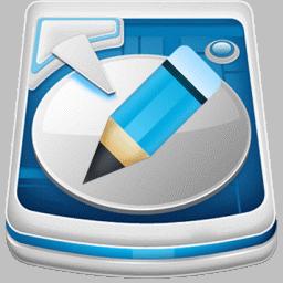 NIUBI Partition Editor Crack 7.4.0 License Key 2021 Free ...