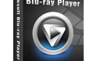 Aiseesoft Blu-ray Player Crack 6.7.8.0 Registration Code [Keygen] 2021