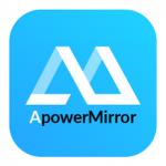 Apowersoft ApowerMirror 1.4.7.35 Crack + Activation Code 2021 (PC/Mac)