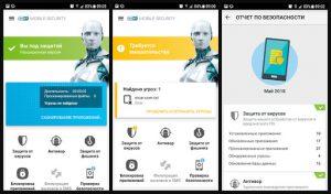 ESET Mobile Security 6.1.13.0 Crack + License Key 2021 (Premium APK)