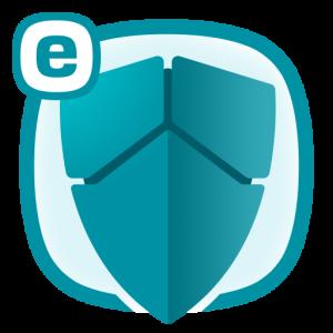 ESET Mobile Security Premium APK 6.3.46.0 Crack + License Key 2021
