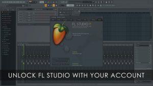 FL Studio 20.8.0.2115 Crack + Registration Key (Mac/PC) Keygen 2021