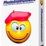 Photoinstrument 7.7 Build 1032 Crack + Registration Key [Updated] 2021