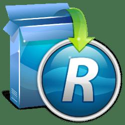 Revo Uninstaller Pro 4.4.5 Crack With Key Download (Latest) 2021