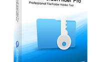 Wise Folder Hider Pro 4.37.197 Crack + License Key (x64/x86) 2021