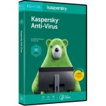 Kaspersky Antivirus 2021 Crack With Activation Code Latest