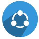 SHAREit 5.8.42 Crack APK MOD + Serial Key (Windows) Latest 2021