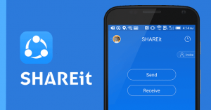 SHAREit 5.8.42 Crack APK MOD + Serial Key (Windows) Latest 2021