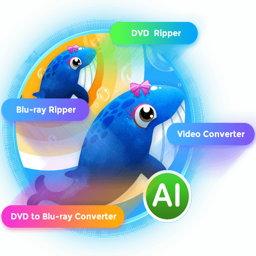 DVDFab Enlarger AI 12.0.3.4 Crack + License Key 2021 Free Download