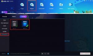 DVDFab Enlarger AI 12.0.1.9 Crack + License Key 2021 Free Download