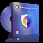 DVDFab Media Recover 1.0.0.3 Crack + Keygen 2021 Serial Key Lifetime