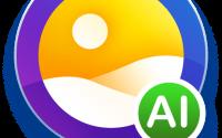 DVDFab Photo Enhancer AI 1.0.0.7 Crack With Keygen Torrent 2021