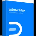 Edraw Max 10.5.3.836 Crack + {Code Generator} License Key 2021