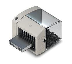 O&O SafeErase Professional 16.2.66 Crack + Keygen Full Version 2021