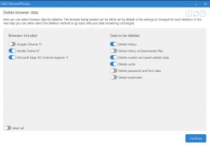 O&O SafeErase Professional 16.0.52 Crack + Keygen Full Version 2021