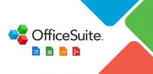 OfficeSuite Pro 5.20.37364.0 Crack APK + Activation Key Premium 2021