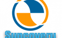 Syncovery 9.31 Crack + Serial Key 2021 Full Version Free Download