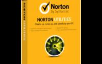 Norton Utilities 17.0.7.7 Crack + Activation Code 2021 Premium Download