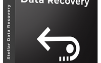 Stellar Data Recovery Professional 10.0.0.5 Crack + Activation Key 2021