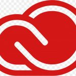 Adobe Creative Cloud 5.4.3.544 Crack + Key Torrent Full Download 2021