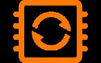 Avast Driver Updater 2.5.9 Crack + Activation Code Full Download 2021