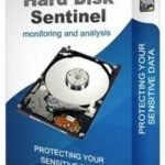 Hard Disk Sentinel Pro Crack 5.70.3 With Key 2021 Download