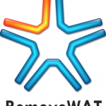 Removewat 2.2.9 Crack Activation For Windows 2021 Latest Here