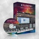 Sylenth1 3.071 Crack + License Code & Keygen Free Download 2021