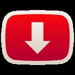 Ummy Video Downloader 1.10.10.7 Crack + Keygen 2021 Full Download