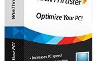 WinThruster 1.80 Crack + Latest Key Full [Serial Key] Download 2021
