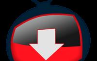 YTD Video Downloader Pro 7.3.23 Crack With Keygen (2021 Latest)