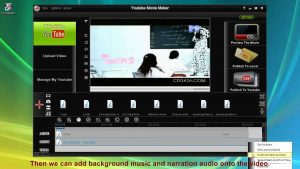 YouTube Movie Maker 18.57 Crack + Serial Key Platinum [Latest 2021]