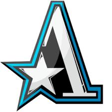 ASTER V7 2.28 Crack + Activation Key Full Free Download 2021